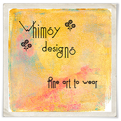 Whimsy_logo_fine_art_to_wear_250pxsq_preview
