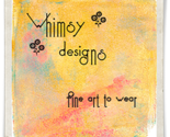 Whimsy_logo_fine_art_to_wear_250pxsq_thumb
