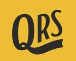 Qrs-avatar_thumb