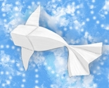 Origami_koi_fish_by_boissindesign_thumb