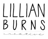 Logo2-01_thumb