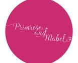 Round_2018_logo_pink-06_thumb