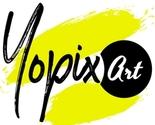 Ypa_logo400_thumb