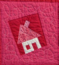 House-warming-quilt_preview