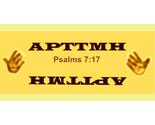 Apttmh6_thumb