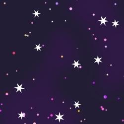 Spoonflower_clothcraft_avatar_purple_stars_preview
