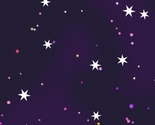 Spoonflower_clothcraft_avatar_purple_stars_thumb