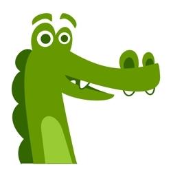 Gator_profile_preview