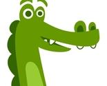 Gator_profile_thumb