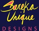 New-logo_thumb