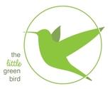 Thelittlegreenbirdlogogreen_thumb