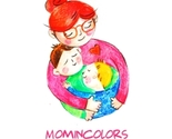 Mammacuordileone_logo22_thumb