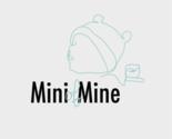 Mini_of_mine_logo_250px_zeichenfl_che_1_thumb