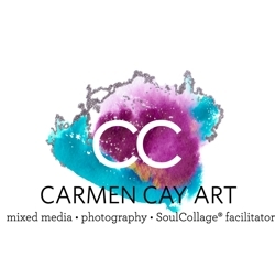 Carmencayart_logo_preview