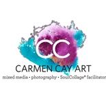 Carmencayart_logo_thumb