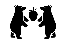 Bears_preview