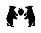Bears_thumb