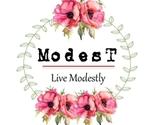 Modes-t_logo_thumb