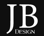 Jbd2_thumb