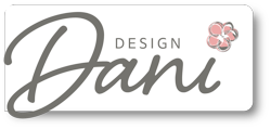 Dani_design_logo_2017_preview