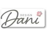 Dani_design_logo_2017_thumb