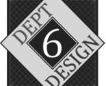 Profile_logo_250x250_thumb