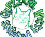 Quizzical_kitty_logo_thumb