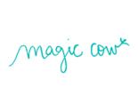 Magiccow4_thumb