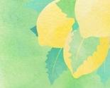 Lemon_logo_thumb
