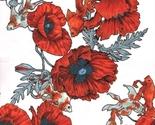 Spoonflower_icon_2_thumb