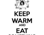 Keepwarm_thumb