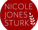 Nicolejonessturk_profile_circle_thumb