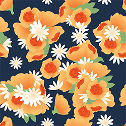 Spoonflower-shop_preview