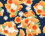 Spoonflower-shop_thumb