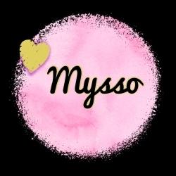 Myssoluv_preview