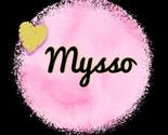 Myssoluv_thumb