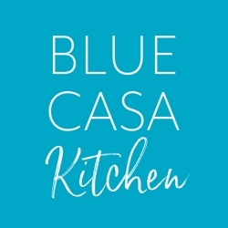 Bluecasakitchen_logo_preview