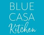 Bluecasakitchen_logo_thumb