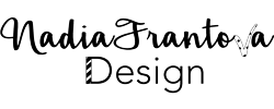My_logo_bez_armadill_design_preview