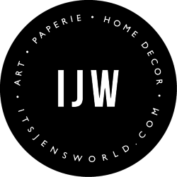 Ijw_logo_mr_preview