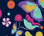Butterflies-at-play-navy_shop_swatch_thumb_thumb