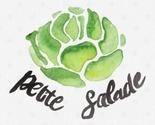 Petite_salade_thumb