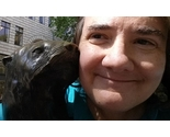 Cate_and_bronze_otter_cropped_thumb