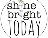 Shine_brightoday_logo_thumb
