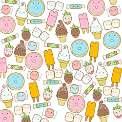 Sweets_fabric_preview
