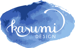 Kasumi_logoaquavek_spoon_preview