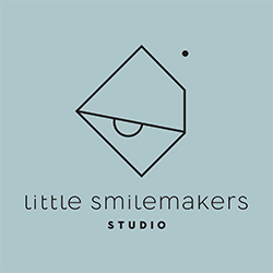 Little_smilemakers_studio_spoonflower_preview