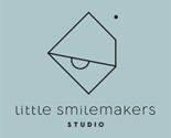 Little_smilemakers_studio_spoonflower_thumb