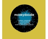 Mookydoodle_sticker_thumb