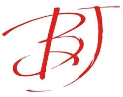2017_bj_logo_symbol_preview
